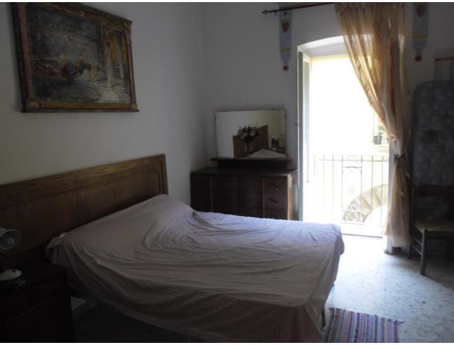 Anteprima foto 2 - Affitto Appartamento Vacanze da Privato a Formia (Latina)