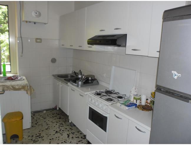 Anteprima foto 3 - Affitto Appartamento Vacanze da Privato a Formia (Latina)