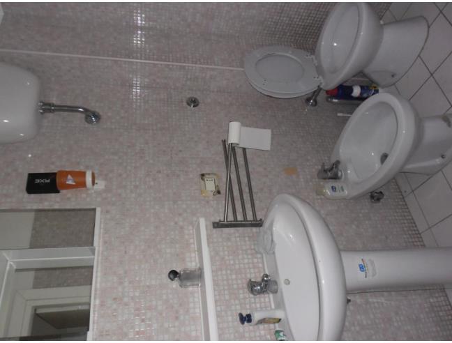Anteprima foto 4 - Affitto Appartamento Vacanze da Privato a Formia (Latina)