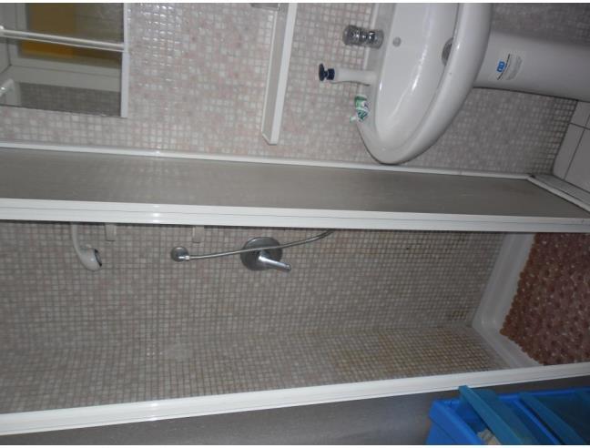 Anteprima foto 5 - Affitto Appartamento Vacanze da Privato a Formia (Latina)