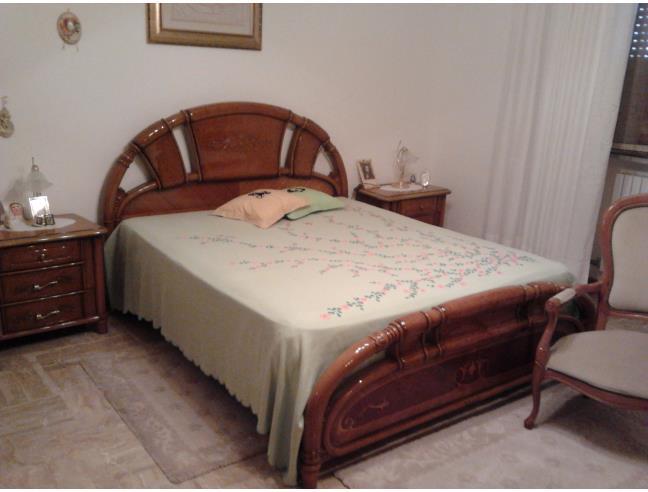 Anteprima foto 1 - Affitto Appartamento Vacanze da Privato a Gagliano del Capo (Lecce)