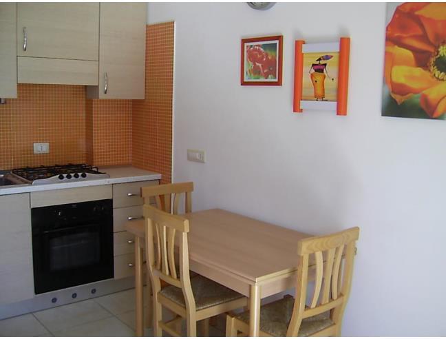 Anteprima foto 1 - Affitto Appartamento Vacanze da Privato a Gallipoli (Lecce)