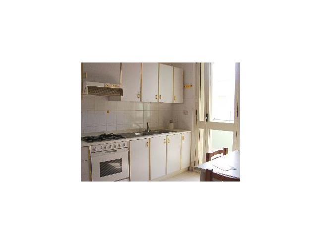 Anteprima foto 2 - Affitto Appartamento Vacanze da Privato a Gallipoli (Lecce)