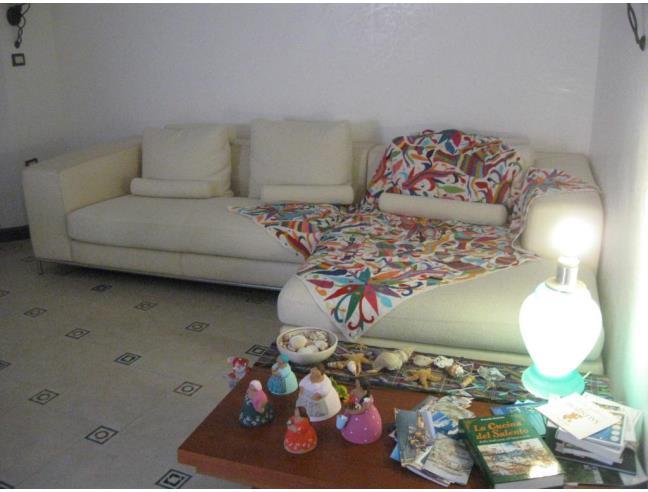 Anteprima foto 3 - Affitto Appartamento Vacanze da Privato a Gallipoli (Lecce)