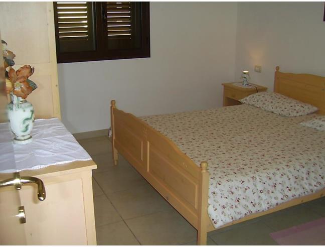 Anteprima foto 4 - Affitto Appartamento Vacanze da Privato a Gallipoli (Lecce)