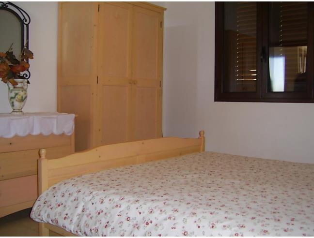 Anteprima foto 5 - Affitto Appartamento Vacanze da Privato a Gallipoli (Lecce)
