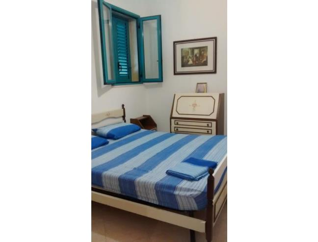 Anteprima foto 8 - Affitto Appartamento Vacanze da Privato a Gallipoli (Lecce)