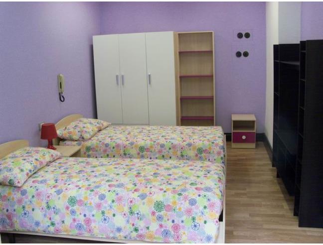 Anteprima foto 3 - Affitto Appartamento Vacanze da Privato a Genova - Quarto