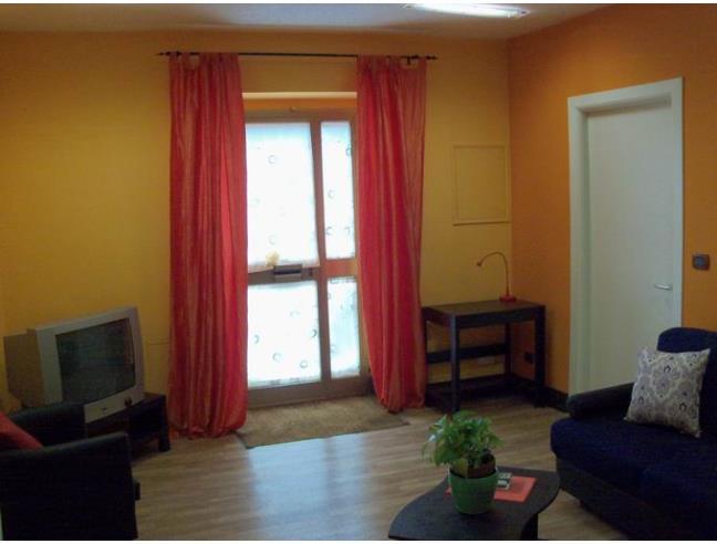 Anteprima foto 5 - Affitto Appartamento Vacanze da Privato a Genova - Quarto