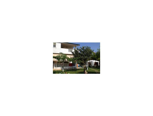 Anteprima foto 1 - Affitto Appartamento Vacanze da Privato a Isola di Capo Rizzuto (Crotone)