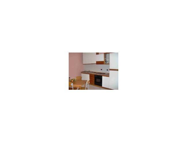 Anteprima foto 2 - Affitto Appartamento Vacanze da Privato a Isola di Capo Rizzuto (Crotone)