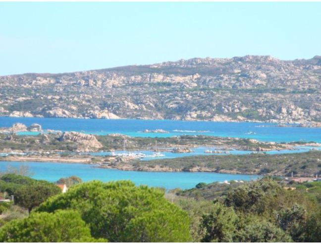 Anteprima foto 1 - Affitto Appartamento Vacanze da Privato a La Maddalena (Olbia-Tempio)