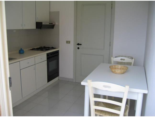 Anteprima foto 2 - Affitto Appartamento Vacanze da Privato a La Maddalena (Olbia-Tempio)