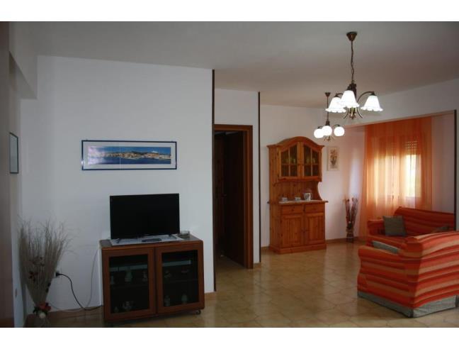 Anteprima foto 3 - Affitto Appartamento Vacanze da Privato a La Maddalena (Olbia-Tempio)