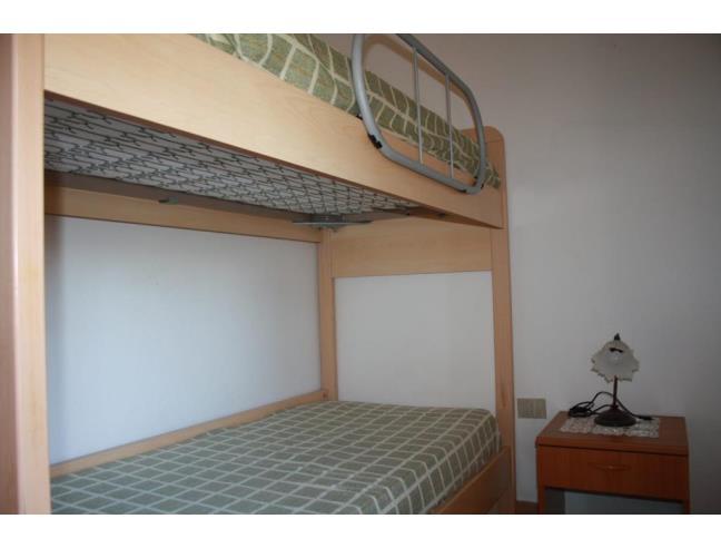 Anteprima foto 4 - Affitto Appartamento Vacanze da Privato a La Maddalena (Olbia-Tempio)