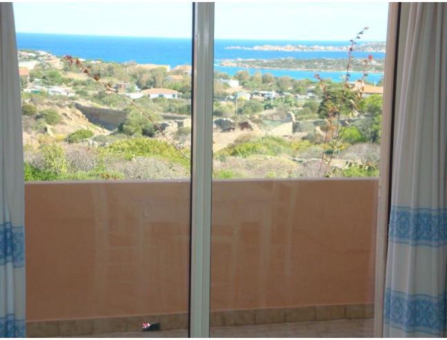 Anteprima foto 5 - Affitto Appartamento Vacanze da Privato a La Maddalena (Olbia-Tempio)