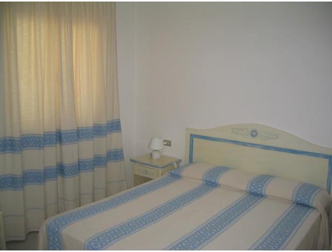 Anteprima foto 6 - Affitto Appartamento Vacanze da Privato a La Maddalena (Olbia-Tempio)