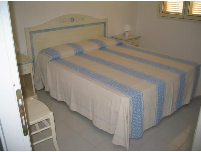 Anteprima foto 7 - Affitto Appartamento Vacanze da Privato a La Maddalena (Olbia-Tempio)