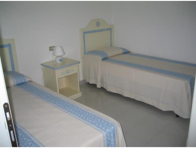 Anteprima foto 8 - Affitto Appartamento Vacanze da Privato a La Maddalena (Olbia-Tempio)