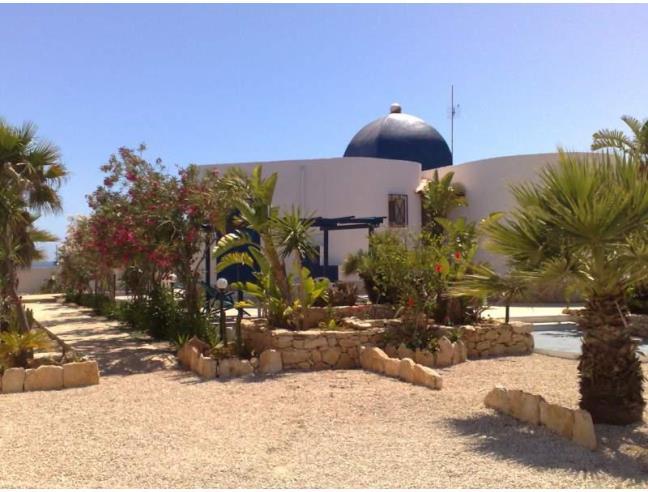 Anteprima foto 1 - Affitto Appartamento Vacanze da Privato a Lampedusa e Linosa (Agrigento)