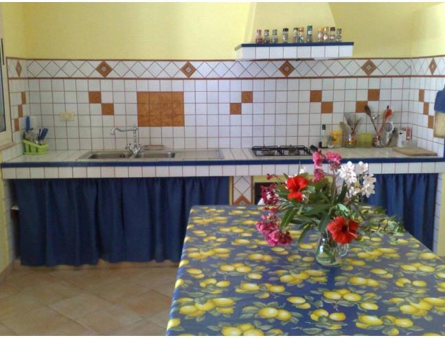 Anteprima foto 2 - Affitto Appartamento Vacanze da Privato a Lampedusa e Linosa (Agrigento)