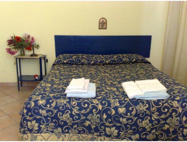 Anteprima foto 3 - Affitto Appartamento Vacanze da Privato a Lampedusa e Linosa (Agrigento)