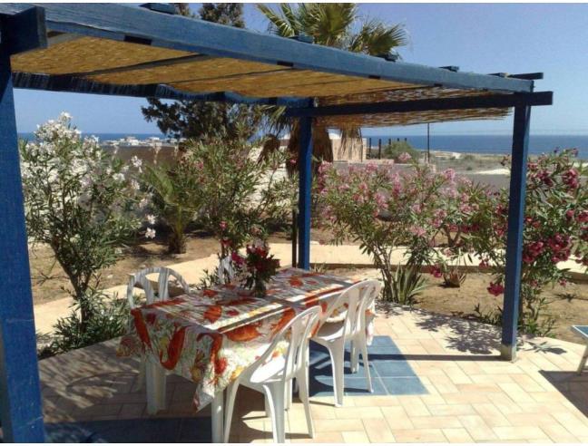 Anteprima foto 4 - Affitto Appartamento Vacanze da Privato a Lampedusa e Linosa (Agrigento)