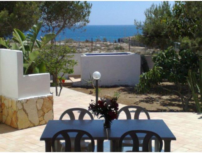 Anteprima foto 5 - Affitto Appartamento Vacanze da Privato a Lampedusa e Linosa (Agrigento)