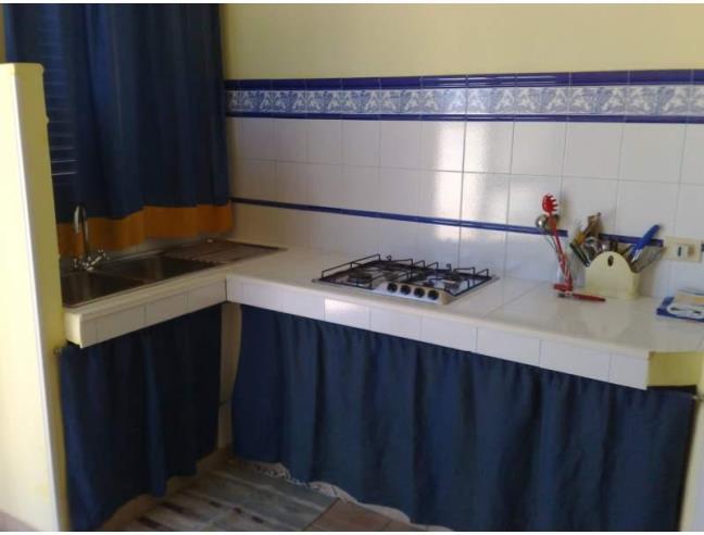 Anteprima foto 6 - Affitto Appartamento Vacanze da Privato a Lampedusa e Linosa (Agrigento)
