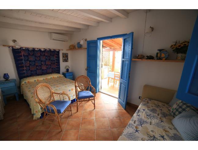 Anteprima Foto 1   Affitto Appartamento Vacanze Da Privato A Lampedusa E  Linosa   Cala Creta