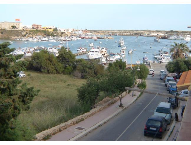 Anteprima foto 3 - Affitto Appartamento Vacanze da Privato a Lampedusa e Linosa - Lampedusa