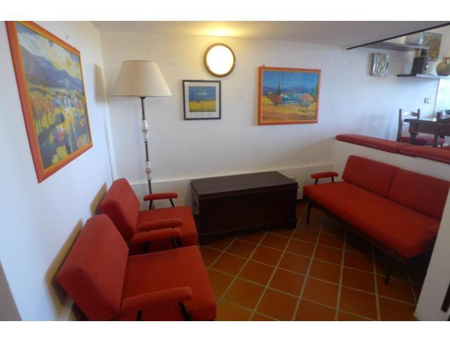 Anteprima foto 4 - Affitto Appartamento Vacanze da Privato a Lampedusa e Linosa - Lampedusa