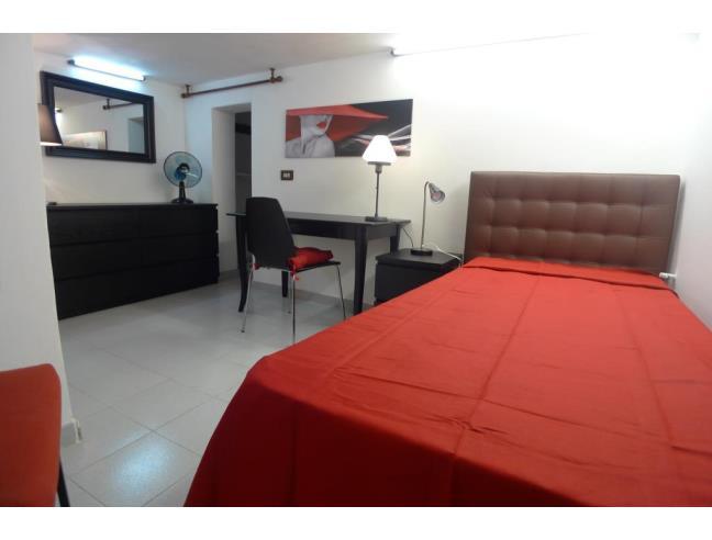 Anteprima foto 5 - Affitto Appartamento Vacanze da Privato a Lampedusa e Linosa - Lampedusa