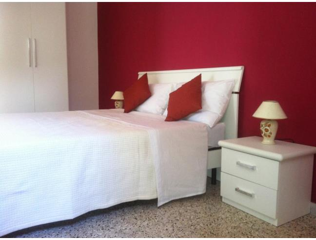 Anteprima foto 1 - Affitto Appartamento Vacanze da Privato a Lecce - Centro città
