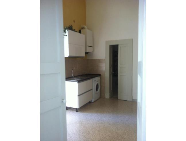 Anteprima foto 2 - Affitto Appartamento Vacanze da Privato a Lecce - Centro città