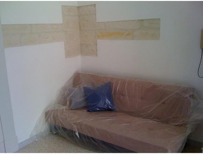 Anteprima foto 3 - Affitto Appartamento Vacanze da Privato a Lecce - Centro città