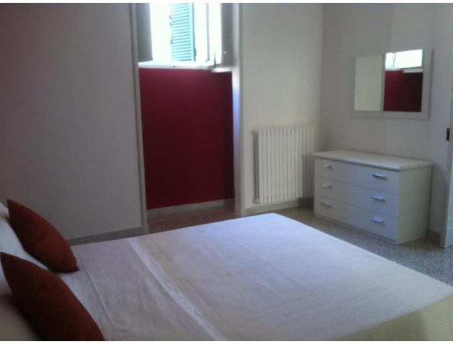 Anteprima foto 4 - Affitto Appartamento Vacanze da Privato a Lecce - Centro città