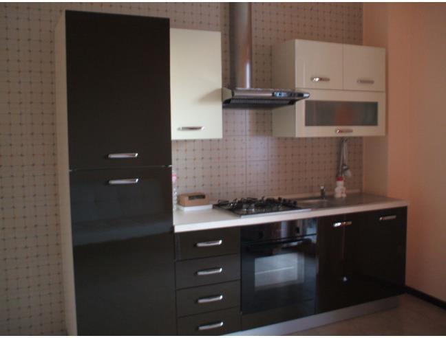 Anteprima foto 1 - Affitto Appartamento Vacanze da Privato a Lecce (Lecce)