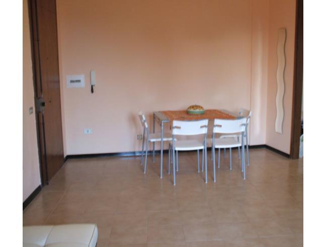 Anteprima foto 3 - Affitto Appartamento Vacanze da Privato a Lecce (Lecce)