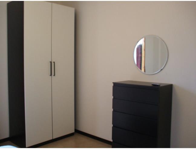 Anteprima foto 4 - Affitto Appartamento Vacanze da Privato a Lecce (Lecce)