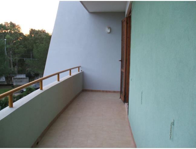 Anteprima foto 5 - Affitto Appartamento Vacanze da Privato a Lecce (Lecce)