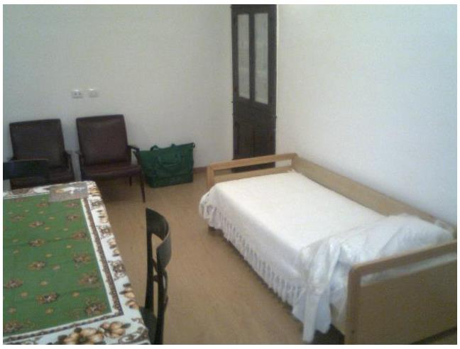 Anteprima foto 2 - Affitto Appartamento Vacanze da Privato a Leonessa (Rieti)