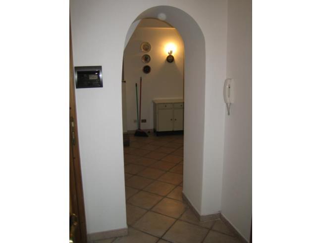 Anteprima foto 3 - Affitto Appartamento Vacanze da Privato a Leonessa (Rieti)