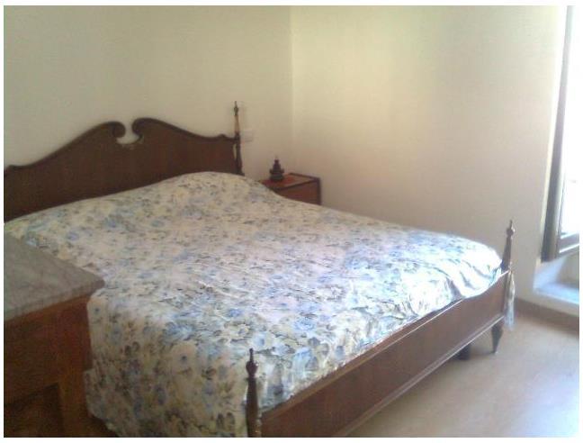 Anteprima foto 4 - Affitto Appartamento Vacanze da Privato a Leonessa (Rieti)