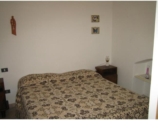 Anteprima foto 5 - Affitto Appartamento Vacanze da Privato a Leonessa (Rieti)