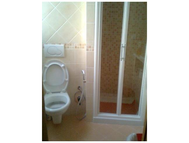 Anteprima foto 6 - Affitto Appartamento Vacanze da Privato a Leonessa (Rieti)