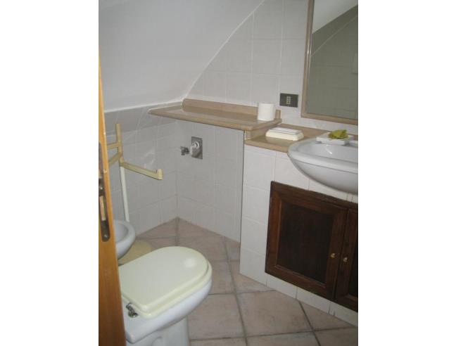 Anteprima foto 7 - Affitto Appartamento Vacanze da Privato a Leonessa (Rieti)
