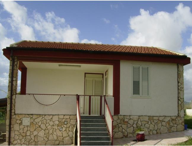 Anteprima foto 1 - Affitto Appartamento Vacanze da Privato a Licata (Agrigento)