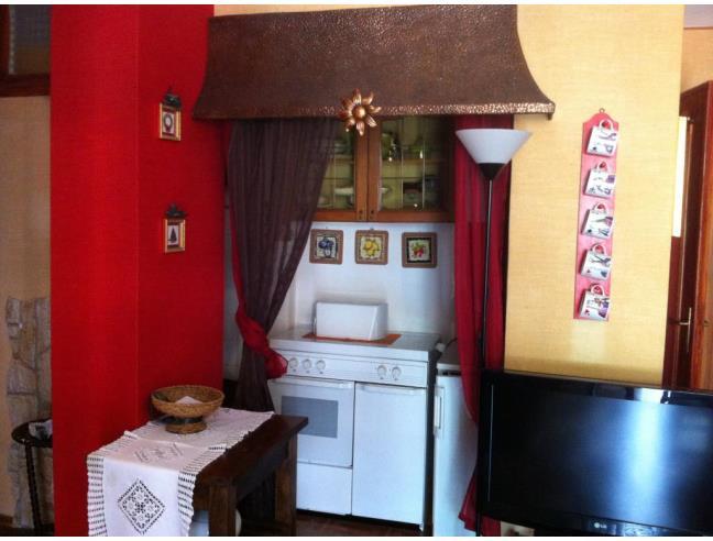 Appartamenti Affitto Limone Piemonte