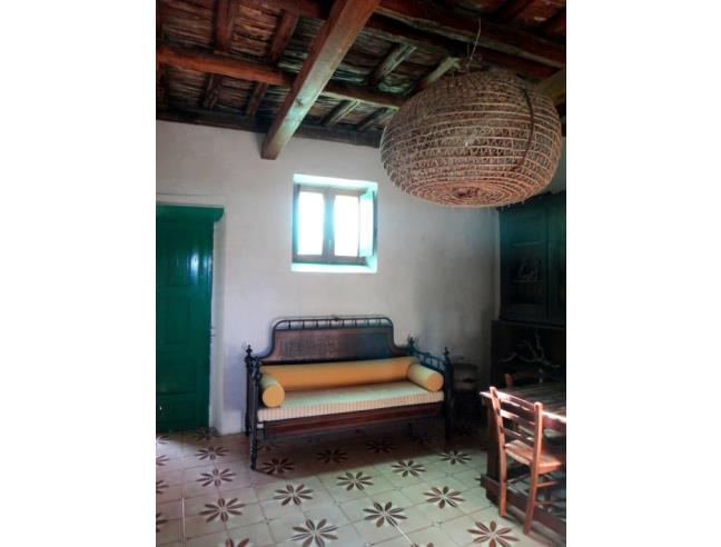 Anteprima foto 7 - Affitto Appartamento Vacanze da Privato a Lipari - Alicudi